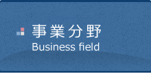 事業分野 Business areas